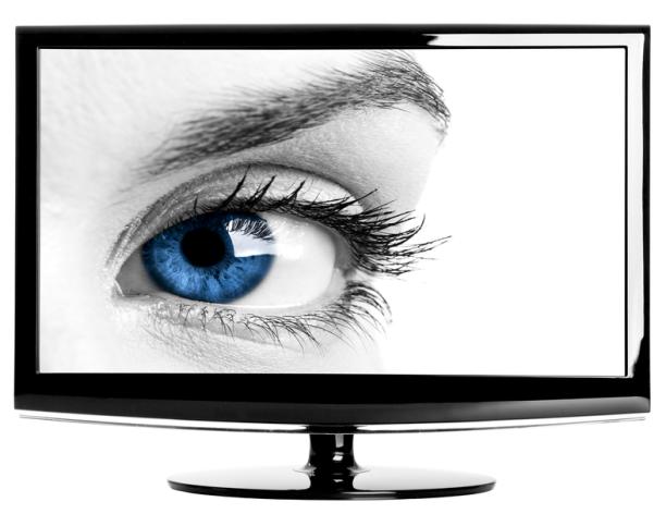 spying tv