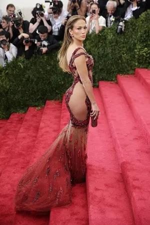 jennifer-lopez-naked-dress