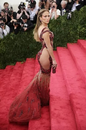 jennifer-lopez-naked-dress