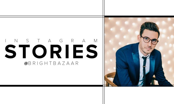 brightbazar