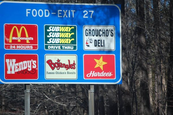 fast-food-sign