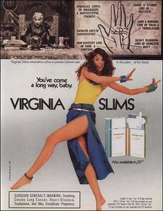 virginia-slims