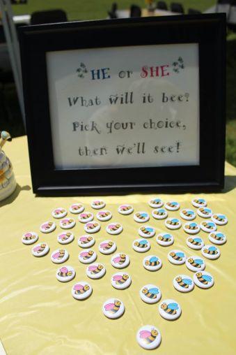 bee-theme