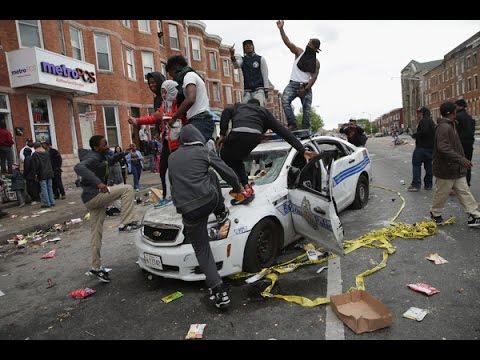 https://rdmagazine.files.wordpress.com/2018/01/black-violence.jpg?w=480&h=360&crop=1